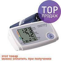 Тонометр плечевой Camry CR 8410/измеритель давления