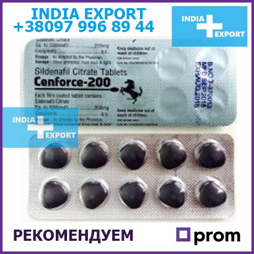 виагра cenforce 200 ценфорс силденафил sildenafil viagra