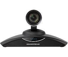 Система видеоконференций Grandstream GVC3202, фото 2