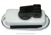 Повторитель поворота на крыло  Chery Amulet (Чери Амулет) A11-3731010AB.