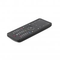Система видеоконференций Grandstream GVC3202, фото 3