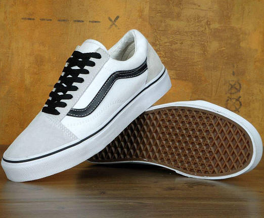 4780102fc00d Кеды Vans Old Skool, vans old school, ванс олд скул