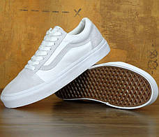 Кеды Vans Old Skool, vans old school, ванс олд скул