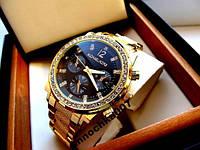 Часы Michael Kors Часы gold