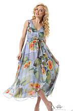 Платье Тоскана