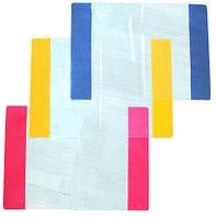Обложки для тетрадей PVC 1 Вересня 910628