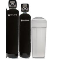 Многофункциональные фильтры для очистки скваженной воды - Aqua-S в Запорожье
