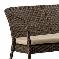 Сиденье для софы Terrace Light
