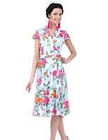 Платье Гизем, фото 1