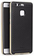 Чехол iPaky для Huawei P9