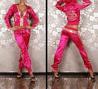 """Спортивный костюм """"Style"""""""