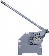 Гильотина для по резки метала Maktek PBS-7