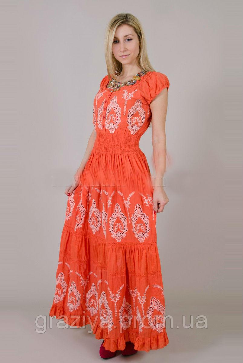 Купить платье очень