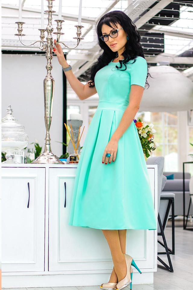 Жіночій одяг від українського виробника. c4f84625ccc48