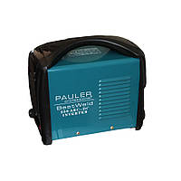 Купить оптом Сварочный инвертор Pauler professional ARC-250 IGBT