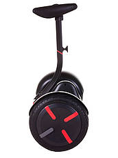 Ninebot Mini Pro Black SmartWay, фото 3