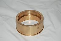 Втулка крейцкопфа Н266-1-1-2 (для компрессора 2ВМ10, 4ВМ10)