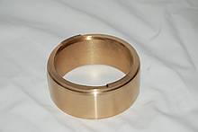 Втулка шатуна Н265-2-7-01 (для компрессора 2ВМ10, 4ВМ10)