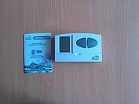 Терморегулятор Climat STUDIO A1
