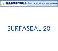 Пассивация для предварительной обработки SURFASEAL 20