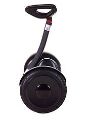 Сигвей Monorim Ninebot mini 10,5 Black , фото 3