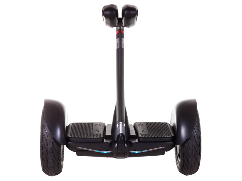 Ninebot Mini Black Segway