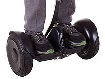 Ninebot Mini Black Segway, фото 2