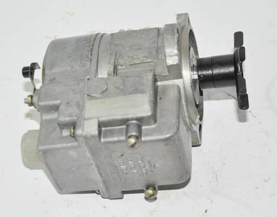 Магнето ПД-10 / Магнето ПД-350 / М124Б2-3728000, фото 2