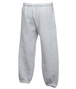 Детские премиум спортивные штаны с резинкой снизу