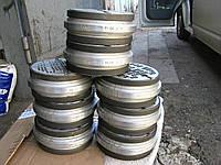 Клапан ПИК 150-0,4 АМ, фото 1