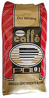 Кофе из Италии Caffe Poli (Зерно, 1кг)