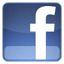 Мы в соц сети facebook