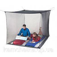 Сетка от комаров Sea to Summit Mosquito box Net Doble