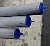 Труба нержавеющая 35×4 316L Sankyo