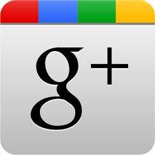 Мы в соц сети google_plus