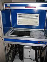 Требуется инженер по заправке картриджей, ремонту принтеров, МФУ, ПК, ноутбуков