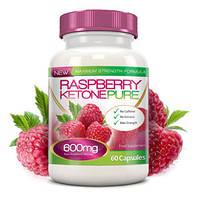 Raspberry Ketone малиновый кетон для похудения
