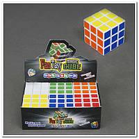 """Кубик """"Рубика"""""""