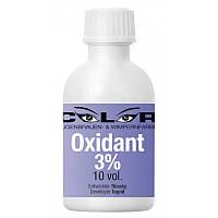 Окислитель для краски AWF Oxidant 3% Liquid - жидкий 3%, 50 мл