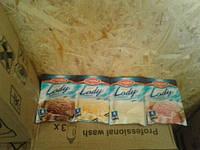 Порошок для приготовления мороженного Lody domowe Cykoria в ассортименте, 60 гр