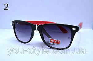 Солнцезащитные очки Ray-Ban 102