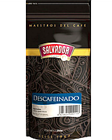 Кофе Cafe Descafeinado  250 г.