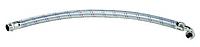 Шланг для насосной станции Werk 50 см