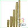Бамбук декоративный 60, 75, 90, 105, 120, 150, 180см