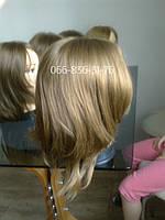 Натуральные парики., фото 1