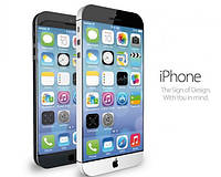 [Видео дня] iPhone 6