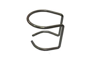 Дистанционная пружина  ABIPLAS® CUT 150