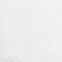 Ткань равномерного переплетения Zweigart Belfast 32 ct. 3609/100 White (белый)