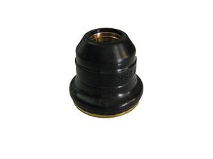 Защитный колпачок  ABIPLAS® CUT 200 W