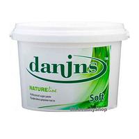 Паста для шугаринга Danins мягкая 800 гр
